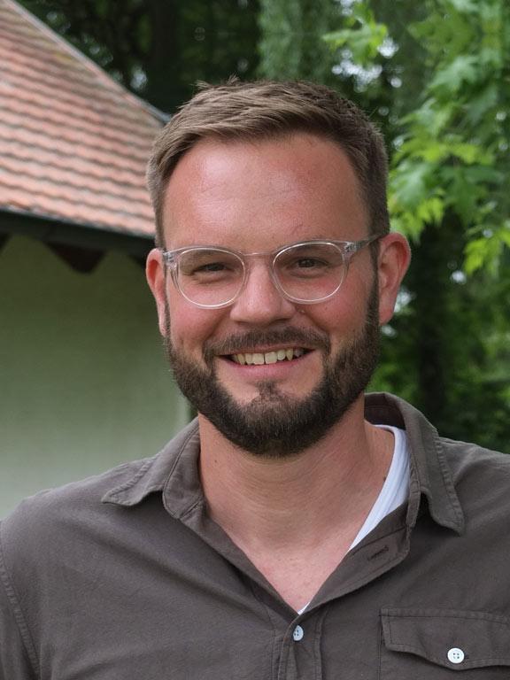 Hort des KJH Schrobenhausen: Integrativer Kinderhort